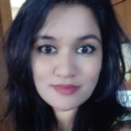 Profile picture of Anugya Khandelwal