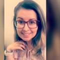 Profile picture of Abila De Moraes