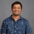 Profile picture of Nirav Shah