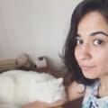 Profile picture of Salomi Singh