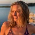 Profile picture of Nicole Fouche