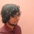 Profile picture of B Sai Prakash