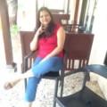 Profile picture of Swapna Pawar