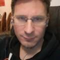 Profile picture of H.R. Van der Tuin