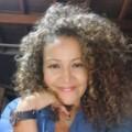 Profile picture of Yolanda Cecilia Bravo Ardila