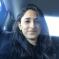 Profile picture of Aditi Seth