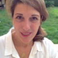 Profile picture of Evita Myriam